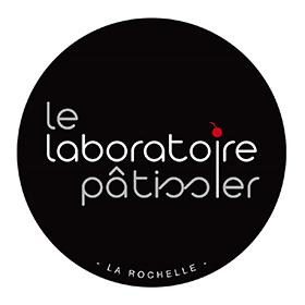 Le Laboratoire Patissier - Patisserie La Rochelle