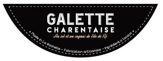 galette rochelaise